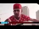 Pakistani Naughty Guys Make Himself Arabic Man Funny Video