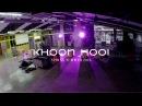 Khoon Hooi Spring Summer 2016 Fashion Showcase