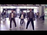 ПИЛАР - Истерика (feat. трио Енисей)  PILAR - Isterika