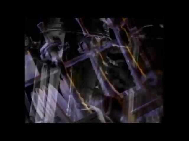 Suzanne Vega - Tom's Diner (HD)