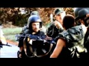 Кукрыниксы - Звезда Клип про ополчение Донбасса