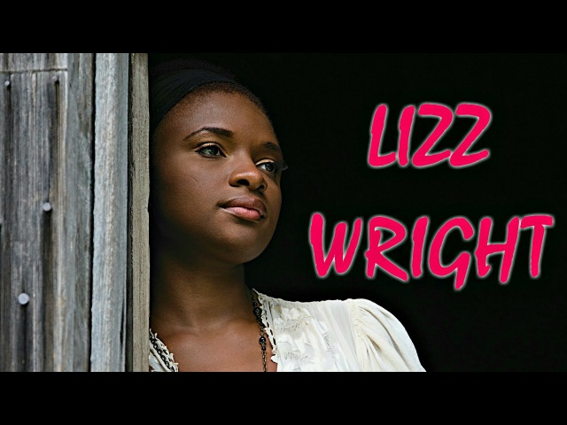 Lizz Wright - LIVE Full Concert 2016 || HD