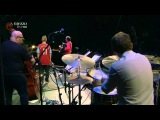 Nigel Kennedy &amp Richard Galliano St Prex Classics Festival 2013