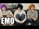 Emo Kids Quit YouTube My Digital Escape