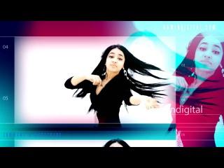Iranian Music Video - Top Persian Dance Songs - M.E.