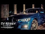 Begmyrat Annamyradow(DJ Begga) -