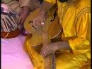 Vishwa Mohan Bhatt performs Raag Kirwani