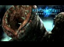 Resident Evil: Revelations Unveiled Edition - Scagdead's Scary Voice (HD 720p)