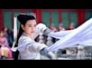 The Romance Of The Condor Heros 2014 - Episode 8 Engsub | Chinese Sword Movies