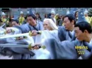 The Romance Of The Condor Heros 2014 - Episode 7 Engsub | Chinese Martial Art Movies