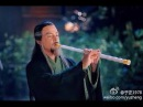 The Romance Of The Condor Heros 2014 - Episode 9 Engsub | Chinese Sword Movies