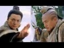 The Romance Of The Condor Heros 2014 - Episode 21 Engsub | Chinese Sword Movies