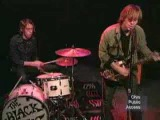 The Black Keys - 10 A.M. Automatic music video