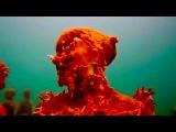 BALAM ACAB 'Underwater Forever' BL