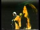 Black Sabbath Trashed clip 1983 Uncensored