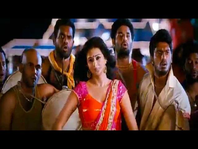 En Güzel Hint Müzik Dansları