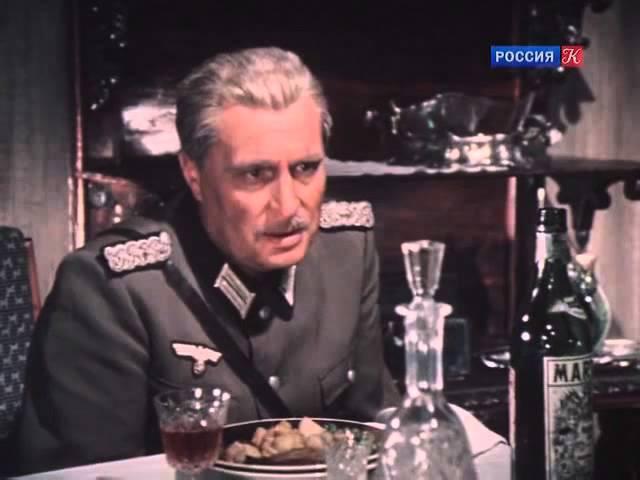 Предтеча пере$тройки СССР ➦ в гнилой Капитализм ➦ фашист Лахновский ☠