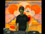 Anton Kubikov @ RTS.FM Moscow Studio13.09.2009 (VJ Mix by Selesneva)