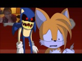 Sonic.EXE Part 1 -