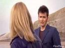 Доктор Кто и Роза Прощание