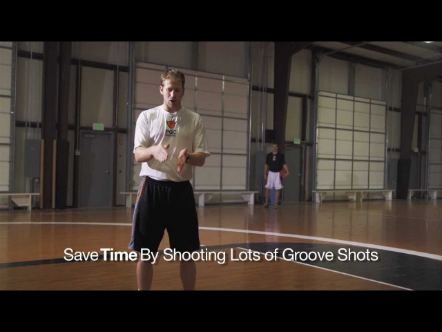 How to Develop a Deadly Pull-Up Jumper | PGC Basketball