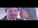 LETZTE INSTANZ - Wir sind eins (2016) official clip AFM Records