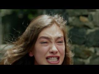 Kara Sevda 36.Bölüm Fragman (Sezon Finali)
