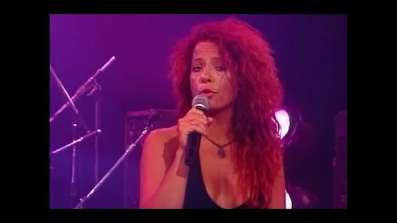 Patricia Sosa Endúlzame los oídos CM Vivo 2002