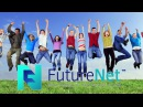 Создай бизнес с 0, становись партнером FutureNet Фючернет