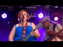 JOANNA CONNOR COME ON IN MY KITCHEN 7/3/16 LIVE