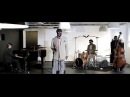 Gregory Porter - Live Deezer Session (Liquid Spirit)