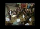 BELLINI Messa di Gloria | Rinaldi, Carral, Palacio, Ferrin, RAI Roma, | video 1975 ®