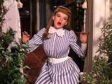 Judy Garland - The Boy Next Door (Meet Me In St. Louis, 1944)