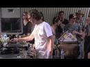 Casper Tielrooij Boiler Room X Dekmantel Festival DJ Set
