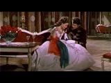 «Сисси: Трудные годы императрицы» (1957): Трейлер / http://www.kinopoisk.ru/film/68977/