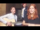 MARIAH CAREY-My all cover in da GITIS