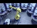 Apple - Manufacturing Process Mac Pro Making Of
