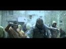 Оля бородкина - песня про драконов (ver. 2.0)