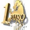 Euro нумизматика (Монеты Евро)
