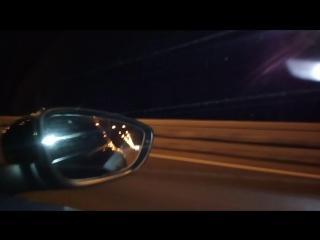 Scirocco Revo st3vsOctaviaE-Tuners st3