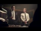 Индевор, Endeavour, 2 серия 3 сезона сериала (itv 2016 UK) (Den904)