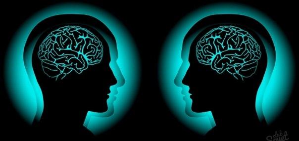 Телепатия как канал связи между людьми