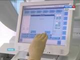 В День науки в Пензенском госуниверситете открыты два новых подразделения Телеканал «Россия 1. Пенза»