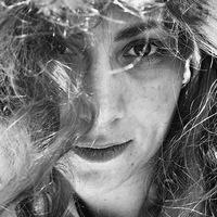Марина Дровосекова фото
