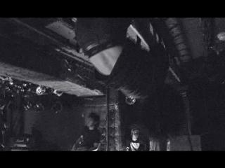 Killie - Resurrection (Live at Shinjyuku Loft DVD)