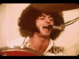 Grand Funk Railroad - Were An American Band song [promo film]