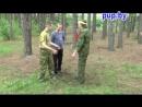 Игорь Русинов июнь 2013 день 1 часть 2