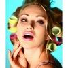 Визажист стилист по волосам Ирина Малинина