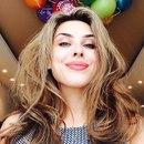 Maria Nisanova фото #17