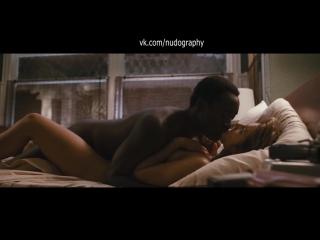 Дженнифер эспозито порно видео